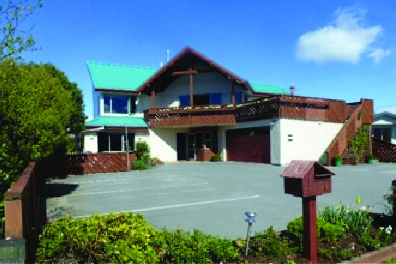 Cosy Kiwi Te Anau